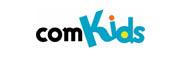 Logo Comkids