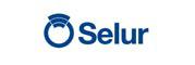 Logo Selur
