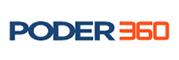 Logo Poder 360