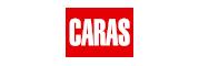 Logo Caras