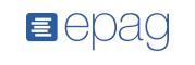 Logo Epag