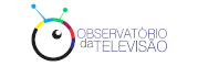 Logo observatorio da TV