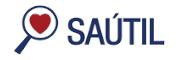 Logo Sautil