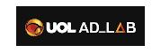 Logo UOL Ad Lab